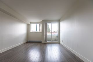 Photo 9: 205 4338 COMMERCIAL Street in Vancouver: Victoria VE Condo for sale (Vancouver East)  : MLS®# R2552635