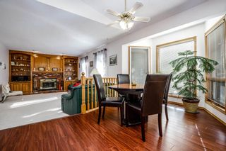 Photo 14: 9293 SANTANA Crescent NW in Calgary: Sandstone Valley Detached for sale : MLS®# A1019622