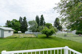 Photo 26: 4723 58 Street: Cold Lake House for sale : MLS®# E4235096