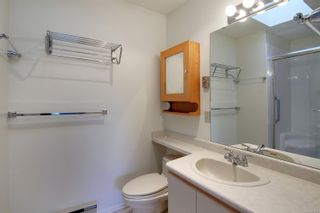 Photo 19: 316 3931 Shelbourne St in : SE Mt Tolmie Condo for sale (Saanich East)  : MLS®# 888000