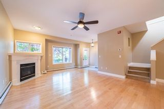 Photo 6: 123 1110 5 Avenue NW in Calgary: Hillhurst Apartment for sale : MLS®# A1130568