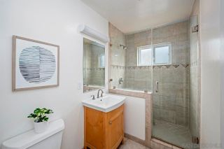 Photo 19: PACIFIC BEACH Condo for sale : 1 bedrooms : 827 Missouri St in San Diego