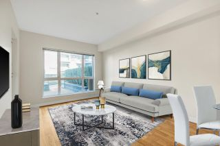 """Photo 6: 220 7008 RIVER Parkway in Richmond: Brighouse Condo for sale in """"Riva 3"""" : MLS®# R2543464"""