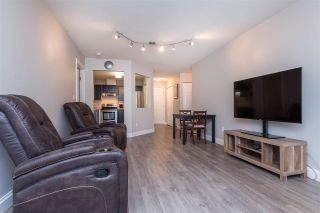 """Photo 15: 104 8068 120A Street in Surrey: Queen Mary Park Surrey Condo for sale in """"MELROSE PLACE"""" : MLS®# R2591327"""