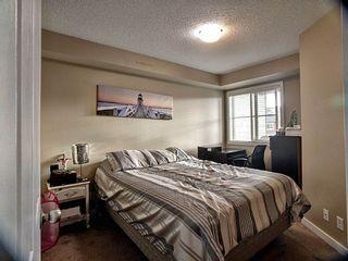 Photo 8: 407 12025 22 Avenue in Edmonton: Zone 55 Condo for sale : MLS®# E4228539