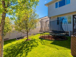 Photo 47: 123 SIGNATURE Terrace SW in Calgary: Signal Hill Detached for sale : MLS®# C4303183