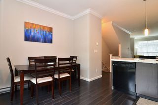 """Photo 7: 120 19505 68A Avenue in Surrey: Clayton Townhouse for sale in """"CLAYTON RISE"""" (Cloverdale)  : MLS®# R2014295"""