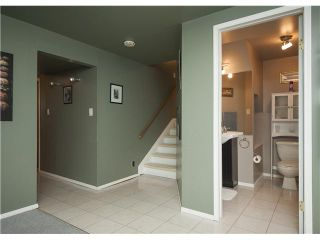 Photo 15: 228 OAKHILL Place SW in CALGARY: Oakridge Residential Detached Single Family for sale (Calgary)  : MLS®# C3581744