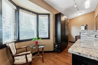 Photo 9: 219 Riverbirch Road SE in Calgary: Riverbend Detached for sale : MLS®# A1109121