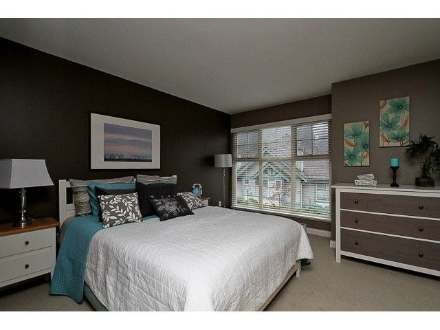 FEATURED LISTING: 52 - 65 FOXWOOD Drive Port Moody