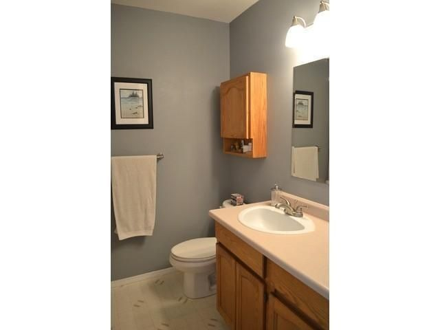 Photo 9: Photos: 5880 WILKINS DR in Sardis: Sardis West Vedder Rd House for sale : MLS®# H2150371