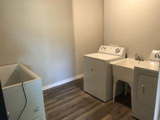 Photo 15: 8816 107A Avenue: Fort St. John - City NE House for sale (Fort St. John (Zone 60))  : MLS®# R2379749