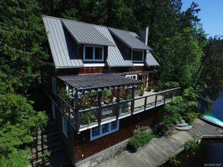 Photo 28: 5258 Stag Rd in Highlands: Hi Eastern Highlands House for sale : MLS®# 841807