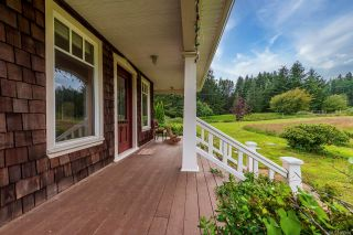 Photo 32: 3375 Piercy Rd in : CV Courtenay West House for sale (Comox Valley)  : MLS®# 850266