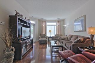 Photo 22: 243 511 QUEEN Street: Spruce Grove Condo for sale : MLS®# E4258555
