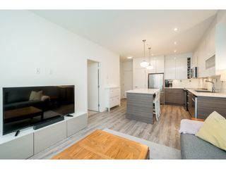 """Photo 7: 210 16398 64 Avenue in Surrey: Cloverdale BC Condo for sale in """"THE RIDGE AT BOSE FARM"""" (Cloverdale)  : MLS®# R2560032"""