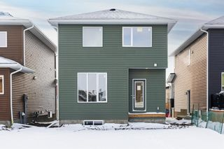 Photo 25: 414 Redstone Drive NE in Calgary: Redstone Detached for sale : MLS®# A1060803