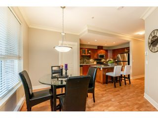 """Photo 7: 114 5430 201 Street in Langley: Langley City Condo for sale in """"SONNET"""" : MLS®# R2466261"""