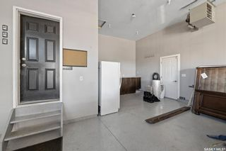 Photo 41: 5 501 Cartwright Street in Saskatoon: The Willows Residential for sale : MLS®# SK866921