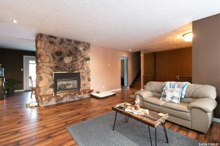 Photo 16: 655 Charles Street in Asquith: Residential for sale : MLS®# SK841706