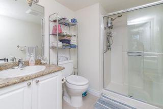 Photo 17: 210 4536 Viewmont Ave in Saanich: SW Royal Oak Condo for sale (Saanich West)  : MLS®# 887220