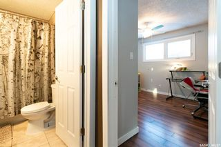 Photo 25: 655 Charles Street in Asquith: Residential for sale : MLS®# SK841706