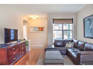 Photo 7: 133 NEW BRIGHTON Green SE in Calgary: New Brighton House for sale : MLS®# C4111608