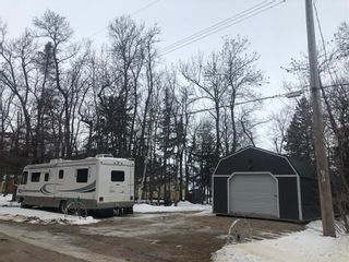 Photo 33: 15 Pine Street in Grand Marais: Sunset Beach Residential for sale (R27)  : MLS®# 202105320