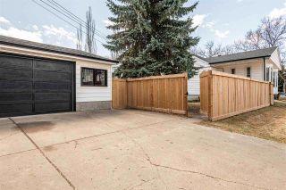 Photo 24: 8851 90 Street in Edmonton: Zone 18 House for sale : MLS®# E4241594