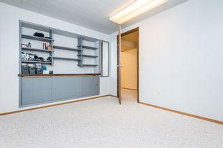 Photo 29: 11408 54A Avenue in Edmonton: Zone 15 House for sale : MLS®# E4248731
