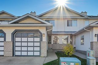 Photo 33: 7 Silvergrove Close NW in Calgary: Silver Springs Row/Townhouse for sale : MLS®# A1150869