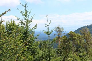 Photo 30: Lot 34 Goldstream Heights Dr in : ML Shawnigan Land for sale (Malahat & Area)  : MLS®# 878268