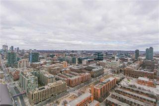 Photo 18: 1 Market St Unit #3204 in Toronto: Waterfront Communities C8 Condo for sale (Toronto C08)  : MLS®# C4064427