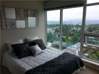 Photo 3: 2003 13303 103A Avenue in Surrey: Whalley Condo for sale (North Surrey)  : MLS®# F1442127