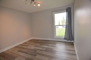 Photo 9: 172 Abergale Close NE in Calgary: Abbeydale Row/Townhouse for sale : MLS®# A1151521