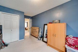 Photo 20: 64 287 MACEWAN Road in Edmonton: Zone 55 House Half Duplex for sale : MLS®# E4234612
