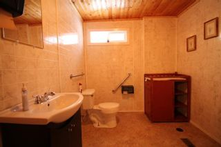 Photo 5: 143 Vermilion Bay ST in Vermilion Bay: Business for sale : MLS®# TB210220
