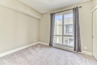 Photo 21: 310 1611 28 Avenue SW in Calgary: South Calgary Row/Townhouse for sale : MLS®# A1152190