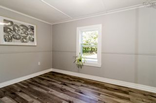 Photo 12: 215 Oakdene Avenue in North Kentville: 404-Kings County Residential for sale (Annapolis Valley)  : MLS®# 202124740