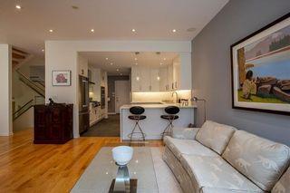 Photo 13: 7 1800 Wellington Crescent in Winnipeg: Tuxedo Condominium for sale (1E)  : MLS®# 202111009