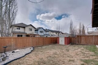 Photo 45: 157 Tuscany Meadows Close NW in Calgary: Tuscany Detached for sale : MLS®# A1094532
