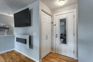 Photo 4: 8 515 18 Avenue SW in Calgary: Cliff Bungalow Apartment for sale : MLS®# A1117103