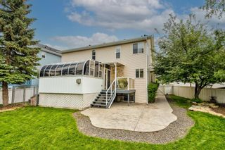 Photo 41: 41 Panorama Hills Park NW in Calgary: Panorama Hills Detached for sale : MLS®# A1131611