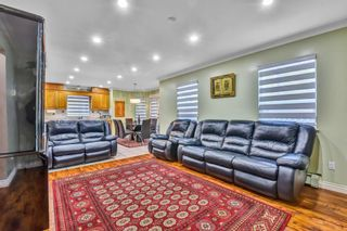 Photo 9: 16715 84TH Avenue in Surrey: Fleetwood Tynehead House for sale : MLS®# R2524803