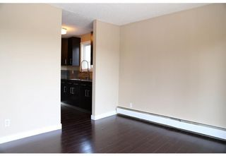 Photo 5: 201 2203 14 Street SW in Calgary: Bankview Apartment for sale : MLS®# A1091735