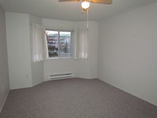 Photo 5: 210 2780 WARE Street in ABBOTSFORD: Central Abbotsford Condo for rent (Abbotsford)