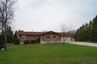 Photo 1: 19 Oak Bay in St. Andrews: Single Family Detached for sale (RM St. Andrews)  : MLS®# 1305215