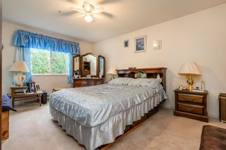 Photo 11: 120 2451 Gladwin in Abbotsford: Abbotsford West Condo for sale : MLS®# R2414045
