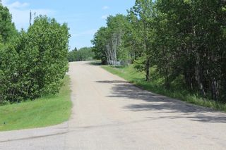 Photo 6: 25255 Bearspaw Place in Rural Rocky View County: Rural Rocky View MD Land for sale : MLS®# A1013795