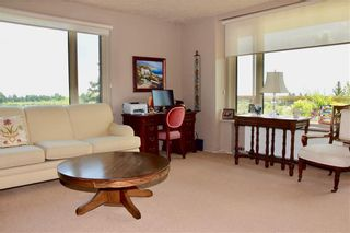 Photo 3: 505 3204 RIDEAU Place SW in Calgary: Rideau Park Apartment for sale : MLS®# C4263774